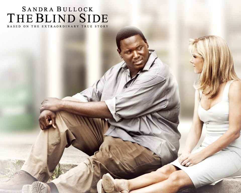 The-Blind-Side3