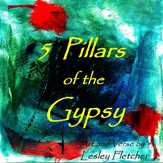 5 Pillars of the Gypsy