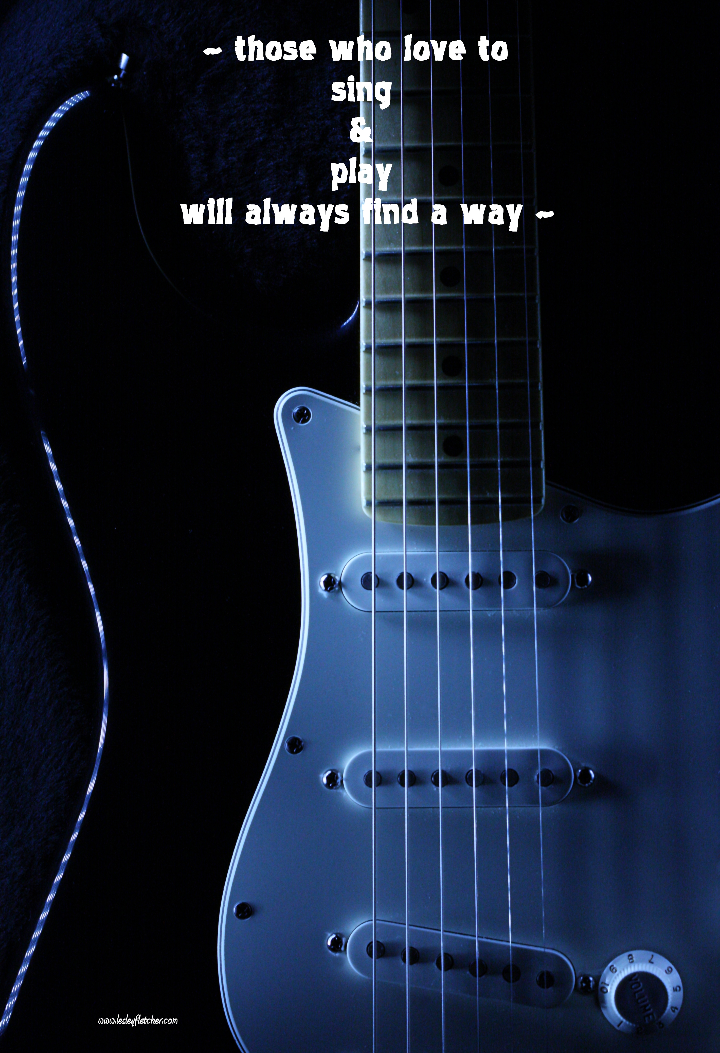 File1651297290002 Blue Guitar Quote Inspiration Import