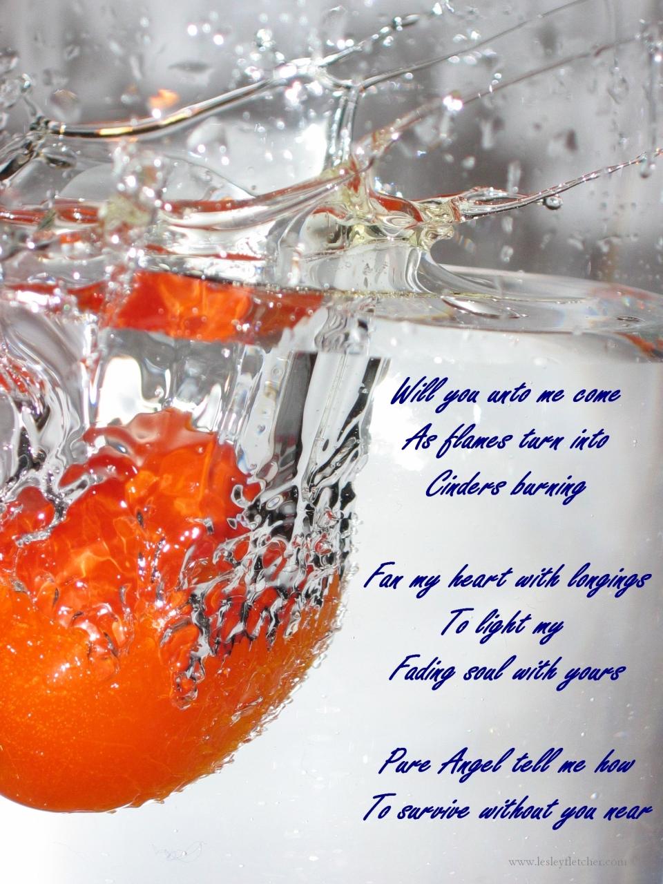 orange drop file000492007298 3