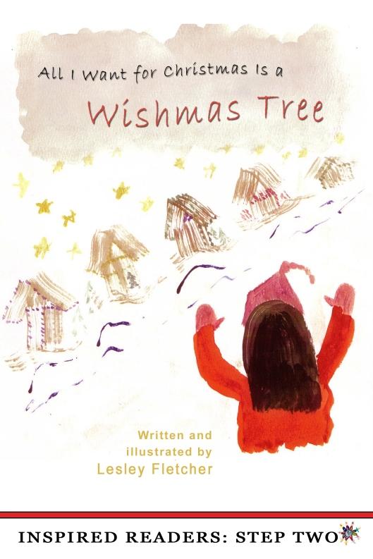 Wishmas