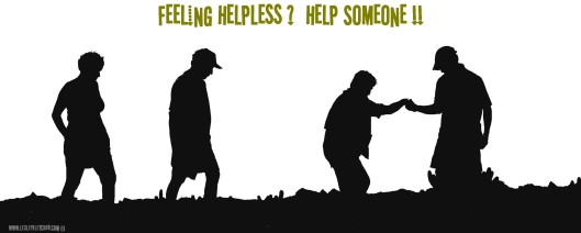 helping file0001768686577