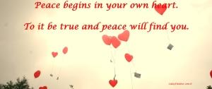 peace beginsfile0001854964292
