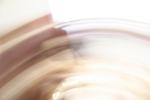 blurred image