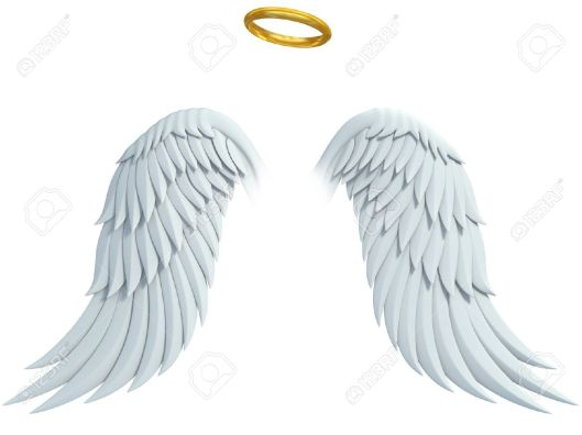 angel-028
