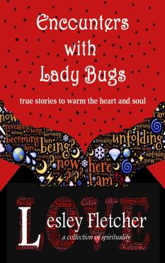 cover ENCOUNTERS WITH LADY BUGS
