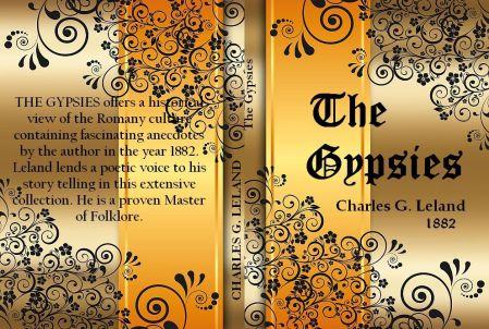 final final Gypsies