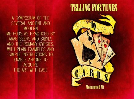 full cover fortunes by cards