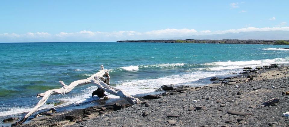 beach-for-blog-post